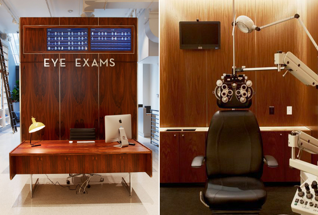 Warby-Parker-Store-Eye-Exam